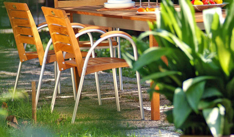 ARABELLA Garden furniture