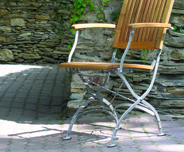 ELAINE Garden furniture