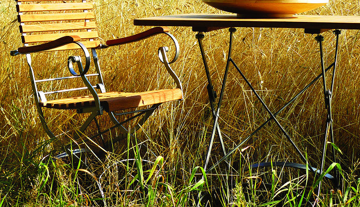 ESTELLA Garden furniture