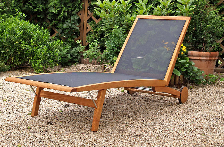 MERLIN Garden furniture
